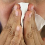 Experten raten ab jetzt zur Grippe-Impfung (Foto)
