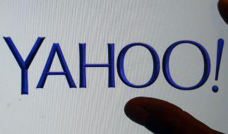 Yahoo mit deutlich mehr Gewinn (Foto)