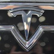 Daimler trennt sich von millionenschweren Tesla-Anteilen (Foto)