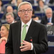 Juncker will mit neuer EU-Kommission Wirtschaft ankurbeln (Foto)