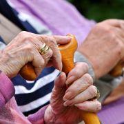 Vier Prozent mehr Geld für Sozialhilfe (Foto)