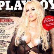 Maulkorb? Muss Özils Playboy-Affäre schweigen? (Foto)