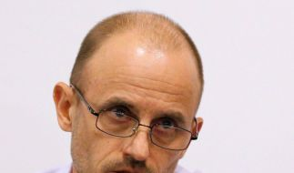 Erstmals bricht der Arzt von Michael Schumacher sein Schweigen. (Foto)