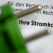 EuGH stärkt Stromkunden: Mehr Informationen bei Preiserhöhung (Foto)