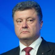 Starke Umfragewerte für Poroschenko-Partei vor Ukraine-Wahl (Foto)