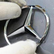 Daimler kommt selbst gesteckten Zielen näher (Foto)