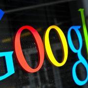 Streit der Verlage mit Google nicht beendet (Foto)