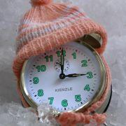 Alle Halbjahre wieder: Pannen bei der Zeitumstellung (Foto)
