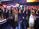 Der Deutsche Comedypreis 2014