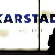 Neuer Karstadt-Chef schließt Häuser und will durchgreifen (Foto)