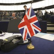 London wehrt sich gegen Milliarden-Rechnung aus Brüssel (Foto)