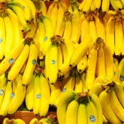 Management ausgebremst: Bananenriese Chiquita bläst Megafusion ab (Foto)
