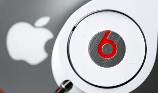 Zeitung: Apple will Beats-Musik-App in iTunes aufgehen lassen (Foto)