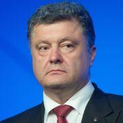 Parlamentswahl in Ukraine beginnt ruhig (Foto)