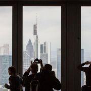 Nach den Bankentests: Wie reagieren die Börsen? (Foto)
