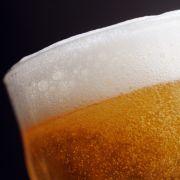 Bier fördert die Fruchtbarkeit (Foto)