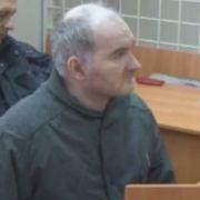 Russe lebt mit 29 Kinderleichen im Haus.