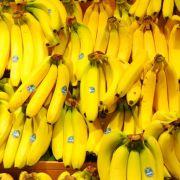 Milliardendeal: Chiquita akzeptiert Übernahmeangebot von Cutrale (Foto)