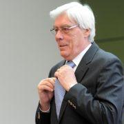 BayernLB-Prozess: Bewährungsstrafe für Ex-Bank-Chef Schmidt (Foto)