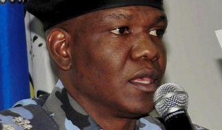 Entführter Deutscher in Nigeria: Kidnapper fordern Lösegeld (Foto)