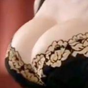 Die skurrile Welt der Schönheitsindustrie (Foto)