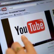 EuGH: Einbetten von Internet-Videos keine Urheberrechtsverletzung (Foto)
