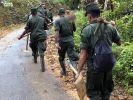 Vermisstenzahl nach Erdrutsch in Sri Lanka steigt auf 192 (Foto)