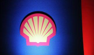 Shell macht trotz niedrigerer Ölpreise kräftig Gewinn (Foto)