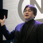 Nintendo: Gesundheitsdaten als neuer Geschäftsbereich (Foto)