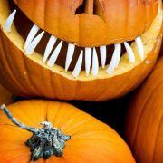 US-Behörden warnen vor Marihuana in Halloween-Süßigkeiten (Foto)