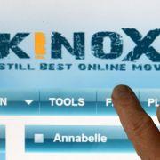 Kripo fahndet öffentlich nach kinox.to-Betreibern (Foto)