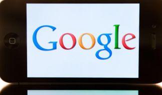 Investoren schielen auf Googles Milliarden-Rücklagen (Foto)