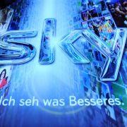 Sky Deutschland erstmals nach Umbenennung in der Gewinnzone (Foto)