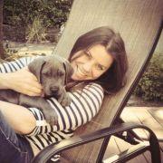 Todkranke Amerikanerin Brittany Maynard nimmt sich das Leben (Foto)