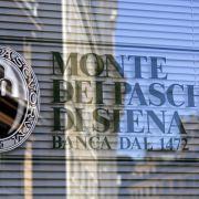 Italienische KrisenbankMPS will frisches Geld (Foto)