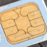 Urteil: Kein hohes Pfand für SIM-Karte erlaubt (Foto)