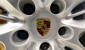 Porsche ruft Zweitürer wegen defekten Kofferraumschlosses zurück (Foto)