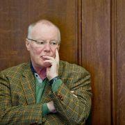 Ex-AUB-Chef Schelsky muss nicht ins Gefängnis (Foto)