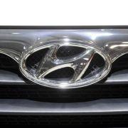 Falsche Verbrauchsangaben: Strafe für Hyundai und Kia (Foto)