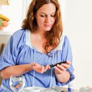 Blutzucker unter Kontrolle? Tipps für Diabetiker (Foto)