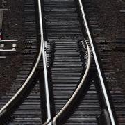 Rechnungshof attackiert Milliarden-Vereinbarung mit der Bahn (Foto)