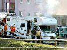 Bundestag debattiert über Konsequenzen aus NSU-Mordserie (Foto)