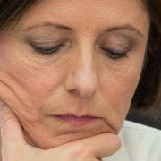 Dreyer baut Kabinett in Rheinland-Pfalz radikal um (Foto)
