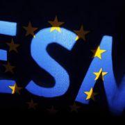 Eigentümer deutscher Banken sollen ab 2015 bei einer Rettung haften (Foto)