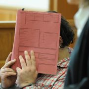 Ist dieser Krankenpfleger der «größte Serienmörder» der BRD? (Foto)