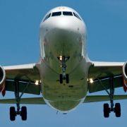 Verfassungsgericht billigt umstrittene Luftverkehrssteuer (Foto)