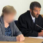 Nach Geisterfahrer-Unfall mit drei Toten: Urteil erwartet (Foto)