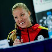 Tennis: Deutschland verpasst das Wunder von Prag (Foto)
