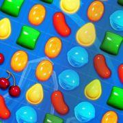 Online-Spiele: «Candy Crush»-Erfinder schlägt Vorreiter Zynga (Foto)