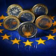 Bewegung im Streit um britische Milliarden-Nachzahlung (Foto)